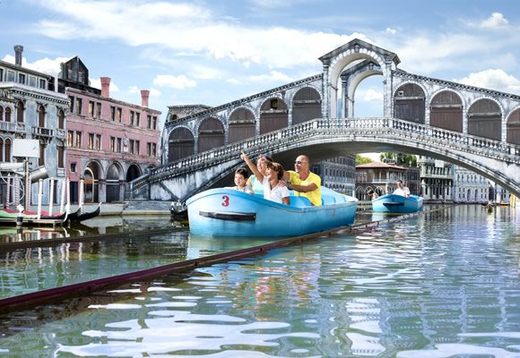 Italia in miniatura rimini orari prezzi biglietti e for Ikea orari rimini
